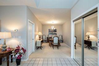 Photo 20: 12 4291 Quadra St in : SE Broadmead Row/Townhouse for sale (Saanich East)  : MLS®# 858272