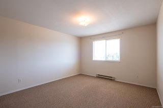 Photo 16: 405 3185 Barons Rd in : Na Uplands Condo for sale (Nanaimo)  : MLS®# 883782
