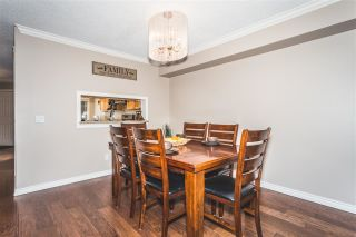 Photo 19: 56 9045 WALNUT GROVE DRIVE in Langley: Walnut Grove Townhouse for sale : MLS®# R2189475