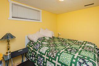 Photo 33: 11707 136 Avenue in Edmonton: Zone 01 House for sale : MLS®# E4266468