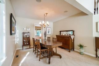 Photo 5: 1627 127 Street in Surrey: Crescent Bch Ocean Pk. House for sale (South Surrey White Rock)  : MLS®# R2480487