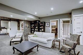Photo 26: 67 CRANARCH Terrace SE in Calgary: Cranston Detached for sale : MLS®# A1149171