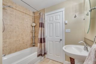 """Photo 30: 1472 EASTERN Drive in Port Coquitlam: Mary Hill House for sale in """"Mary Hill"""" : MLS®# R2539212"""