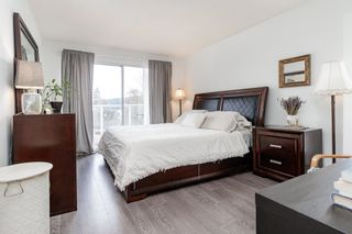 Photo 12: 401 1219 JOHNSON Street in Coquitlam: Canyon Springs Condo for sale : MLS®# R2331496