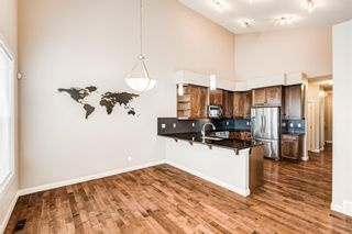 Photo 10: 68 Evanswood Circle NW in Calgary: Evanston Semi Detached for sale : MLS®# A1138825