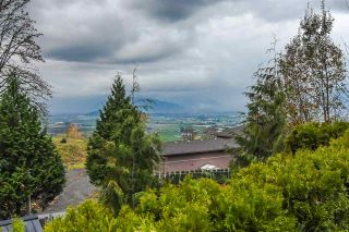 Photo 19: 7720 NIXON Road in Chilliwack: Eastern Hillsides House for sale : MLS®# R2321543