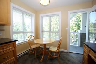 """Photo 6: 305 20750 DUNCAN Way in Langley: Langley City Condo for sale in """"Fairfield Lane"""" : MLS®# R2401633"""