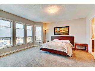 Photo 20: 2514 16B Street SW in Calgary: Bankview House for sale : MLS®# C4041437