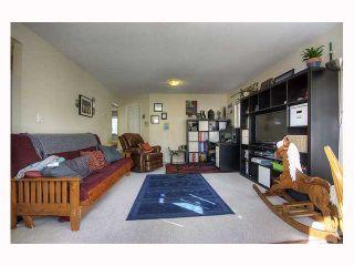 "Photo 18: 1018 E 31ST Avenue in Vancouver: Fraser VE House for sale in ""FRASER"" (Vancouver East)  : MLS®# V816155"