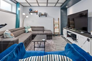 Photo 18: 724 SECORD Boulevard in Edmonton: Zone 58 House for sale : MLS®# E4236765