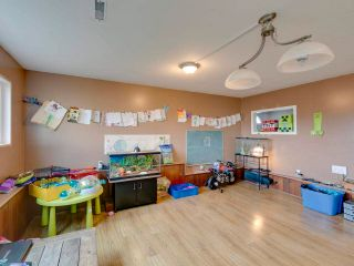 Photo 17: 32400 BADGER Avenue in Mission: Mission BC House for sale : MLS®# R2574220