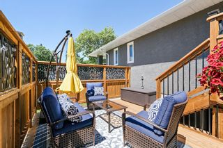 Photo 27: 580 Northmount Drive NW in Calgary: Cambrian Heights Detached for sale : MLS®# A1126069