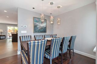 Photo 7: 8227 VIVALDI PLACE in Vancouver: Champlain Heights Townhouse for sale (Vancouver East)  : MLS®# R2540788