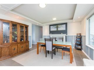 """Photo 13: 33563 KNIGHT Avenue in Mission: Mission BC House for sale in """"HILLSIDE"""" : MLS®# R2601881"""