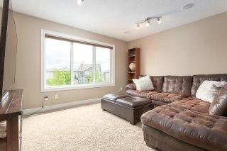 Photo 16: 12223 171 Avenue in Edmonton: Zone 27 House for sale : MLS®# E4248597