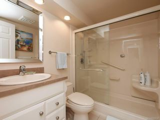 Photo 19: 301 11 Cooperage Pl in : VW Songhees Condo for sale (Victoria West)  : MLS®# 869747