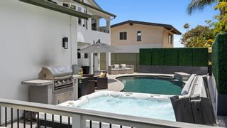 Photo 49: PACIFIC BEACH House for sale : 7 bedrooms : 5226 Vickie Dr. in San Diego
