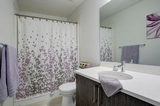 Photo 21: 226 South Point Park SW: Airdrie Row/Townhouse for sale : MLS®# A1132390