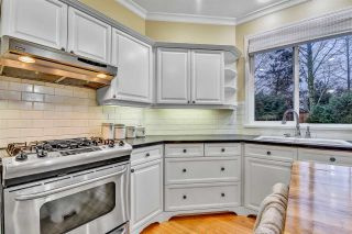 """Photo 35: 7478 146A Street in Surrey: East Newton House for sale in """"CHIMNEY HEIGHTS"""" : MLS®# R2526380"""