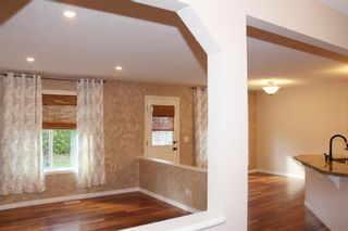 Photo 12: 7 Cougarstone Circle SW in Calgary: Cougar Ridge Detached for sale : MLS®# A1147627