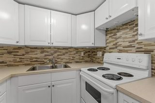 Photo 10: 1208 13104 Elbow Drive SW in Calgary: Canyon Meadows Row/Townhouse for sale : MLS®# A1051272