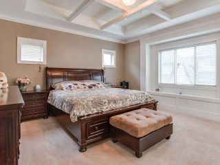 """Photo 8: 21028 76A Avenue in Langley: Willoughby Heights House for sale in """"Yorkson"""" : MLS®# R2387312"""