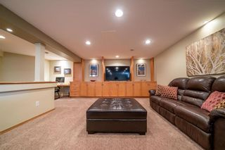 Photo 27: 63 WINTERHAVEN Drive in Winnipeg: River Park South Residential for sale (2F)  : MLS®# 202105931