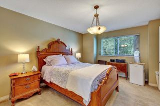 """Photo 24: 20 22751 HANEY Bypass in Maple Ridge: East Central Townhouse for sale in """"RIVERS EDGE"""" : MLS®# R2594550"""