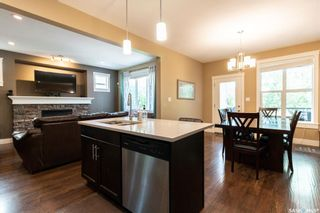 Photo 11: 6 700 Central Street West in Warman: Residential for sale : MLS®# SK859638