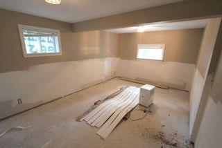 Photo 28: 14 Rockside Lane in Kawartha Lakes: Rural Carden House (1 1/2 Storey) for sale : MLS®# X4815972