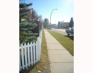 Photo 10:  in CALGARY: Erinwoods Residential Detached Single Family for sale (Calgary)  : MLS®# C3292052
