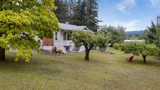 Photo 41: 2750 Northeast 30 Avenue in Salmon Arm: North Broadview House for sale (NE Salmon Arm)  : MLS®# 10168751