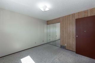 Photo 15: 1945 73 Street in Edmonton: Zone 29 Townhouse for sale : MLS®# E4240363