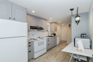 Photo 18: 3457 PRICE Street in Vancouver: Collingwood VE House for sale (Vancouver East)  : MLS®# R2485115