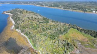 Photo 3: Island FROST ISLAND in Argyle Sound: County Hwy 3 Vacant Land for sale (Yarmouth)  : MLS®# 202125180
