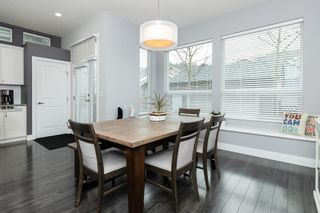 """Photo 17: 10502 JACKSON Road in Maple Ridge: Albion House for sale in """"ROBERTSON HEIGHTS"""" : MLS®# R2524577"""