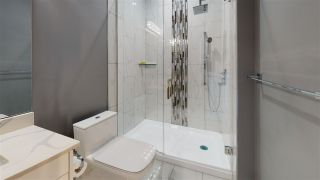 Photo 24: 916 166 Avenue in Edmonton: Zone 51 House for sale : MLS®# E4218216