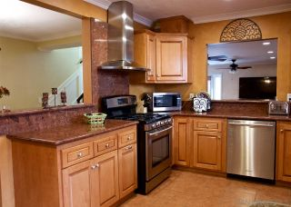 Photo 7: SAN DIEGO House for sale : 4 bedrooms : 2128 Tulip Street