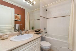 """Photo 29: 42 15055 20 Avenue in Surrey: Sunnyside Park Surrey Townhouse for sale in """"HIGHGROVE II"""" (South Surrey White Rock)  : MLS®# R2624988"""