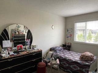 Photo 9: 212 410 Hunter Road in Saskatoon: Stonebridge Residential for sale : MLS®# SK867183