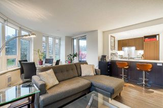 Photo 14: 513 5470 ORMIDALE Street in Vancouver: Collingwood VE Condo for sale (Vancouver East)  : MLS®# R2541804