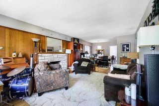 Photo 17: 166 E 59TH Avenue in Vancouver: South Vancouver House for sale (Vancouver East)  : MLS®# R2587864