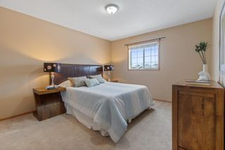 Photo 29: 86 Panorama Hills Close NW in Calgary: Panorama Hills Detached for sale : MLS®# A1064906