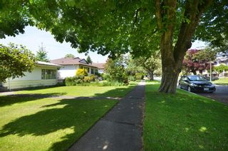 Photo 9:  in Vancouver: South Granville Home for sale ()  : MLS®# V1012273