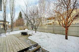 Photo 33: 24 Scenic Ridge Crescent NW in Calgary: Scenic Acres Residential for sale : MLS®# A1058811