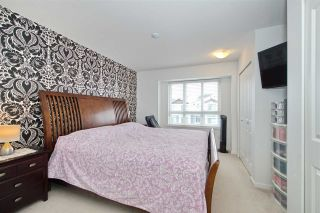 Photo 13: 9 2487 156 Street in Surrey: King George Corridor Townhouse for sale (South Surrey White Rock)  : MLS®# R2428801