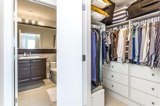 Photo 14: 618 38 9 Street NE in Calgary: Bridgeland/Riverside Apartment for sale : MLS®# C4215191