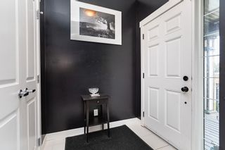 Photo 4: 17508 58 Street in Edmonton: Zone 03 House for sale : MLS®# E4263632