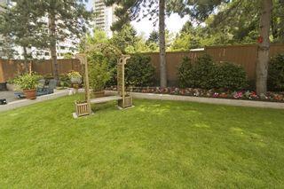 Photo 3: Vancouver condominium