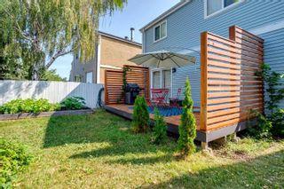 Photo 41: 9238 54 Street in Edmonton: Zone 18 House for sale : MLS®# E4254701